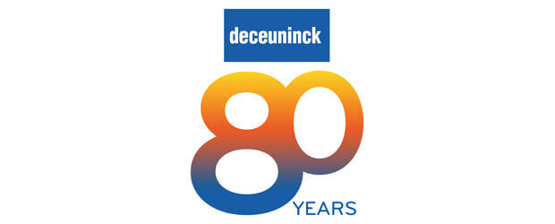 80-years-of-deceuninck-slide1