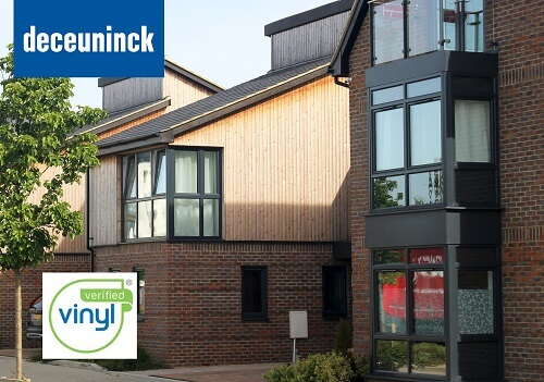 Deceuninck-achieves-VinylPlus-certification
