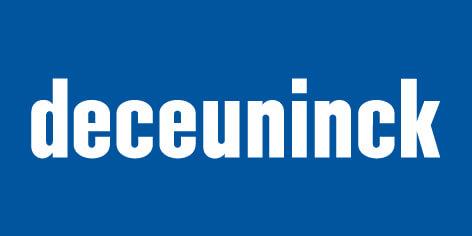 deceuninck-exceeds-expectations-slide1