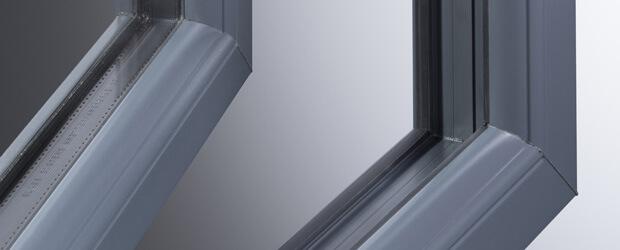 deceuninck-offers-aluminium-alternative-matt-grey-foil-slide1