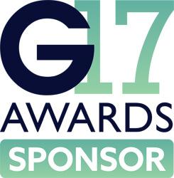 deceuninck-sponsors-g17-awards-slide1