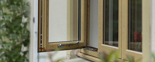 flush-sash-window-appearance-and-benefits-slide1