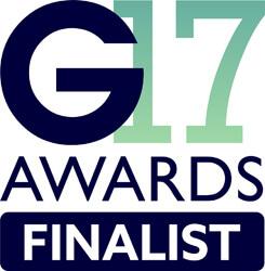 g17-finalist-slide1