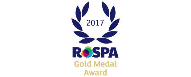 gold-medal-award-2017-slide1