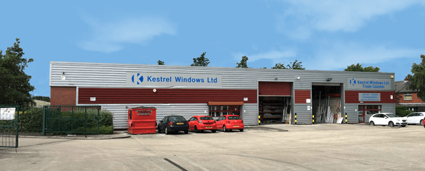 kestrel-windows-slide1