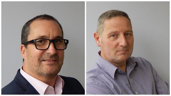 new-uk-directors